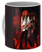 Ls #9 Crop 2 Coffee Mug