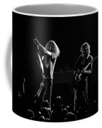 Ls Spo #18 Coffee Mug