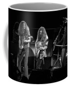 Ls Spo #21 Crop 3 Coffee Mug