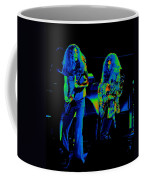 Ls Spo #21 Crop 4 In Cosmicolors Coffee Mug