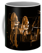Ls Spo #21 In Amber Coffee Mug