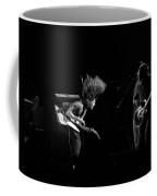 Ls Spo #22 Coffee Mug
