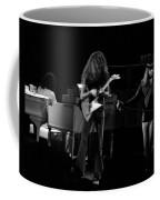 Ls Spo #64 Coffee Mug