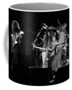 Ls Spo #67 Coffee Mug