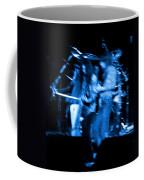 Ls Spo #67 Crop 2 In Blue Coffee Mug