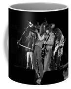 Ls Spo #68 Coffee Mug