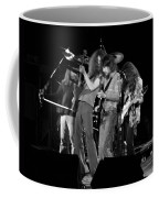 Ls Spo #68 Enhanced Bw Coffee Mug