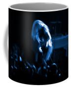 Ls Spo #79 Crop 2 In Blue Coffee Mug