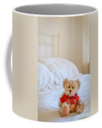 Lttle Bear Coffee Mug