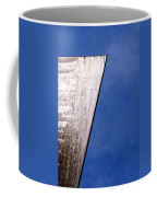 Lucky 7.. Coffee Mug