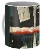 Lucys Design Coffee Mug