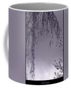 Lullaby Moments II Coffee Mug