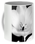 Luminance Coffee Mug
