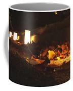Luminaries Coffee Mug