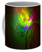 Luminary Coffee Mug