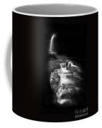 Luminous Waters Vi Coffee Mug