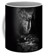 Lunar Glow Coffee Mug