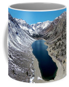 Lundy Lake Coffee Mug