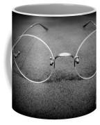 Lunor Coffee Mug