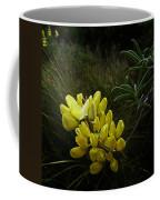 Lup The Lup  Coffee Mug