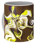 Lust Story Coffee Mug
