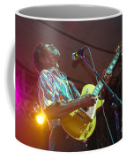 Luther Allison-1 Coffee Mug