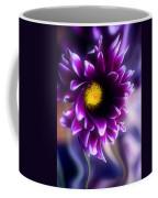 Luv Ya Mum... Coffee Mug