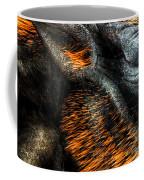 Lycan Coffee Mug
