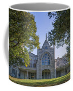 Lyndhurst Mansion Coffee Mug