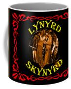 L S Art 1 Coffee Mug