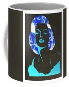 M M I N N E G A T I V E O R I G I N A L Coffee Mug