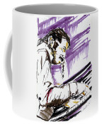 M_9 Coffee Mug