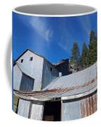 Micabrite Plant Coffee Mug
