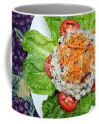 Macaroni Salad 1 Coffee Mug