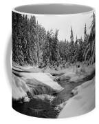Madawaska River Coffee Mug