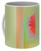 A Day For Dreaming Coffee Mug