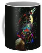Magic Faire Coffee Mug