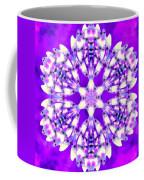 Magic Mystery Coffee Mug