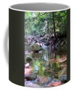 Magic Pool Coffee Mug