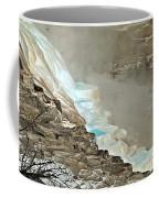 Magic Steps Coffee Mug