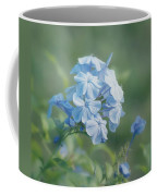 Magical Blues Coffee Mug