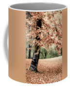 Magical Fall Coffee Mug