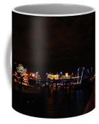 Magical London Coffee Mug