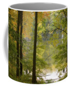 Magical Maplewood Coffee Mug