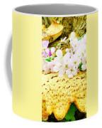 Magical Prince Coffee Mug