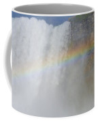 Magical Seven Colours Coffee Mug