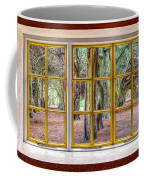 Magical Trees Coffee Mug