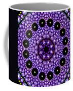 Magnetic Twins Coffee Mug