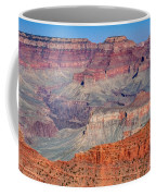 Magnificent Canyon - Grand Canyon Coffee Mug