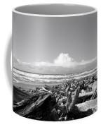 Magnificent Oregon Coffee Mug